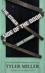 Side of the Door - High Resolution