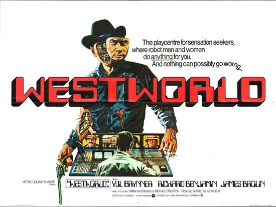 crichton westworld