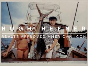 Hugh-Hefner