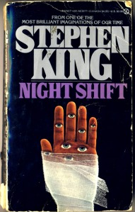 Stephen-King-Night-Shift