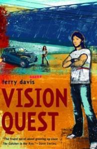 vision quest 1