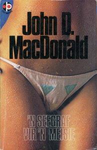 john macdonald 15