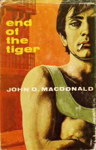 john macdonald 18