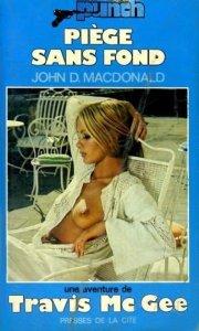john macdonald 19