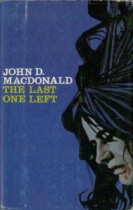 john macdonald 3