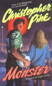 christopher pike 1