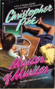 christopher pike 2