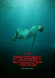 stranger-things-5