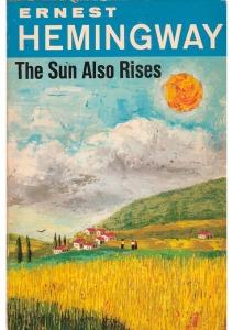 sun-also-rises-pm