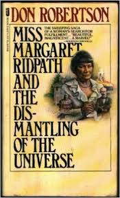 miss-margaret-ridpath-and-the-dismantling