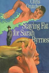 staying_fat_for_sarah_byrnes_cover