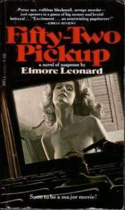 leonard-52