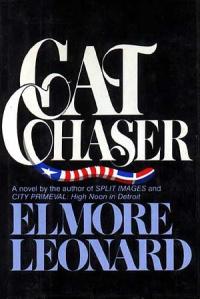 leonard-cat-chaser