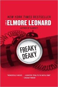 leonard-freaky