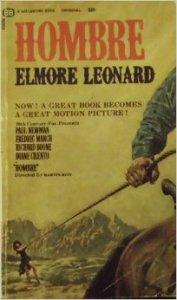 leonard-hombre