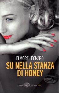leonard-italian-honey