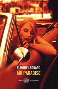 leonard-italian-paradise