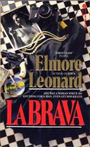 leonard-la-brava-2