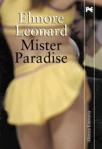 leonard-paradise