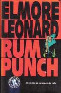 leonard-rum