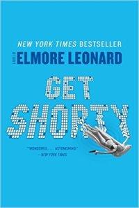 leonard-shorty