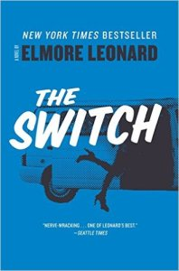 leonard-switch