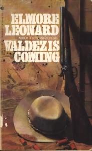 leonard-valdez