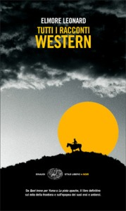 leonard-western