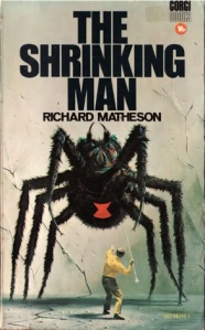 shrinking-man