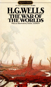 war-of-the-worlds-2