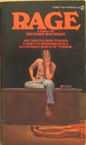bachman-rage