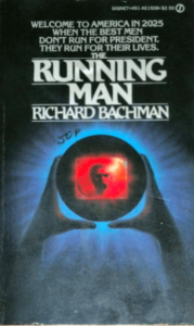 bachman-running-man